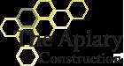 The Apiary Construction Company